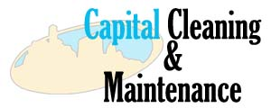 Capital Cleaning & Maintenance