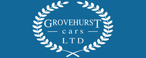 Grovehurst Service and MOT Centre