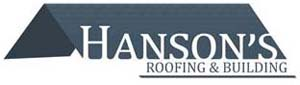 Hansons Roofer and Builder